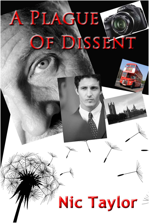 TaylorNic-PlagueOfDissent-Cover