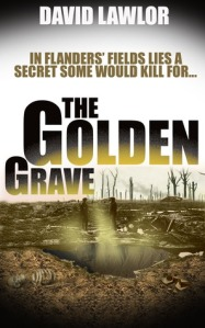 GoldenGrave-Cover