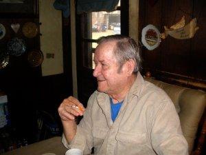 Dad-2011