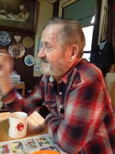 Dad2012-1028