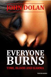 EveryoneBurns1