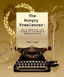 HungryFreelancer
