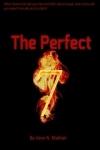 ThePerfect7