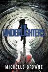 Underlighters