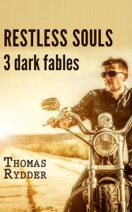 restless-souls2