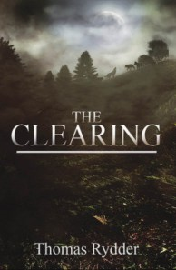 the-clearing-production-cover2