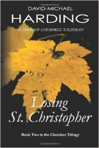 Losing St Christopher