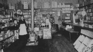 1909groceryvancouverwa1