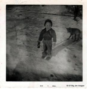 Jim 1959