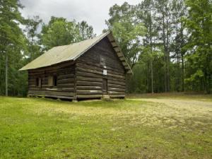 7025 Shoal Creek Church