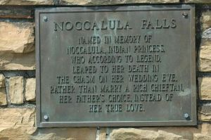 noccalula 2