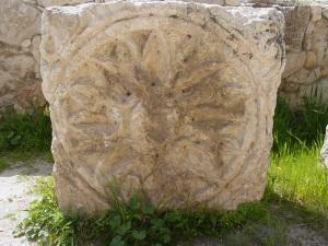 2 Amman Citadel 072