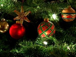 Christmas-Wallpaper-christmas-27669865-1024-768