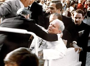 life-pope-john-paul-ii
