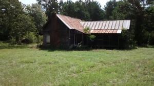 Photo Credit: Rhett Dennis, Forgotten Alabama