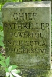 chief-pathkillers-tomb