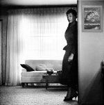 Ella Fitzgerald - New Yesterdays