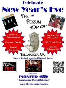 Possum_Drop_Flyer_2014_2015-314x420