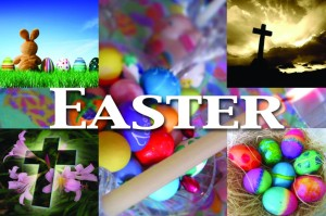 Easter7-1024x682