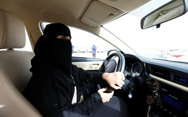 01-saudi-women-driver-bdnews24