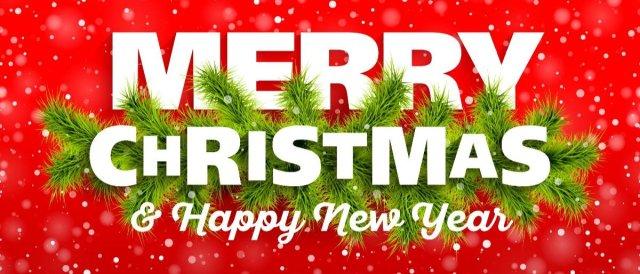 Merry-Christmas-Shutterstock-Alhovik