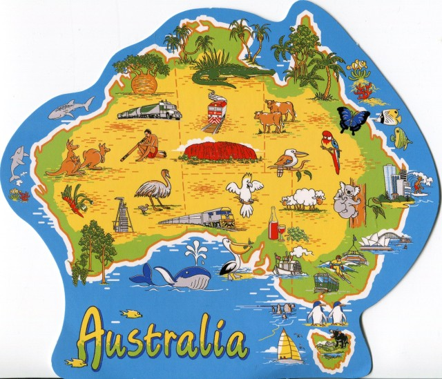 australia-map-rememberingletters-wordpress