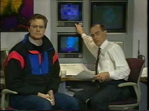 001-james spann-blizzard of 93