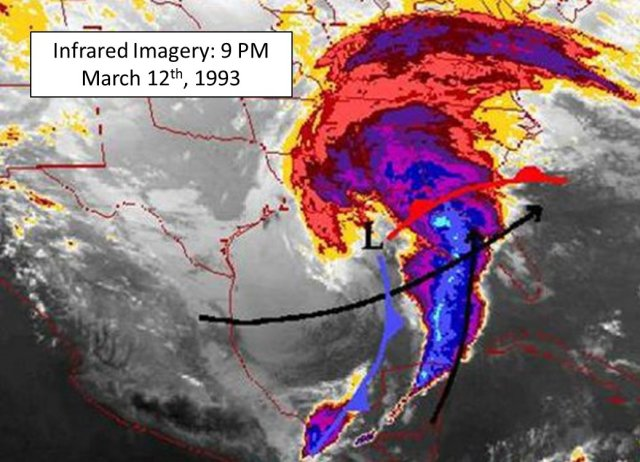 002-infrared-blizzard of 93