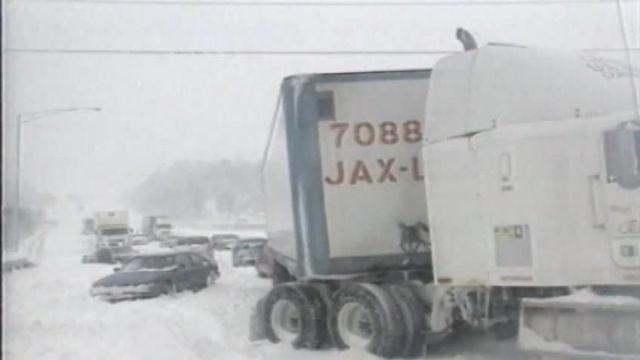 004-highways-blizzard of 93