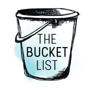 bucket-list-SeeJH