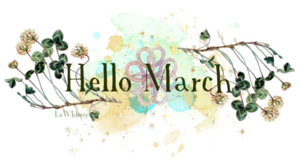 hello-march-via-lawhimsy
