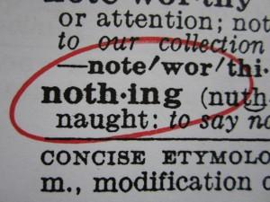 nothing-010-e1358799129629-300x225