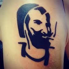 tattoo-imgrum