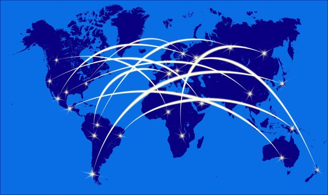 travel map-premieroffshoredotcom
