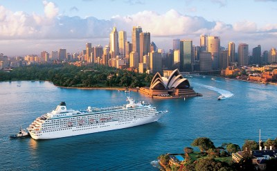 world cruise-ttoscandinaviadotcom